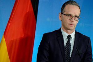 Надо придерживаться международного права: Германия указала России на ее место