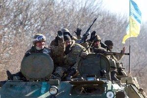 Военное положение: основные плюсы и вызовы для украинской армии