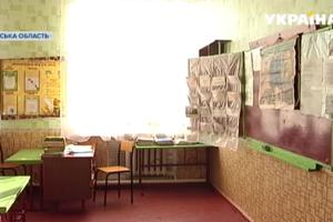 В Харьковской области школы начали закрывать из-за гриппа