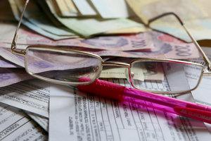 Когда и как пройдет монетизация субсидий на ЖКУ: все планы Кабмина