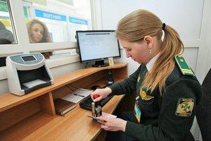 Не подтвердили цель визита: аэропорты Киева  за сутки не пустили в Украину 70 россиян