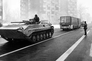 Опыт введения особых режимов за рубежом: от Варшавы до Оттавы