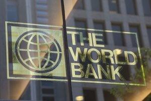 Всемирный банк может предоставить Украине фингарантий на 750 миллионов долларов