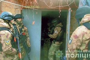 В Одессе нашли тело мужчины, пролежавшее два года в подвале частного дома