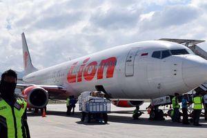 Крушение Boeing 737 в Индонезии: что рассказал черный ящик самолета