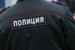 Массовая паника в Москве: из торговых центров эвакуируются тысячи человек