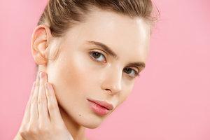 Диета для красивой кожи: как подобрать правильный рацион