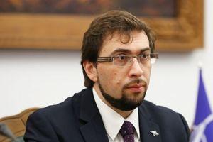 В НАТО напомнили Украине о главном условии вступления в альянс