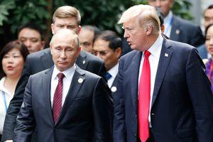 Встреча Трампа и Путина под вопросом: состоится ли она и чего ждать Украине