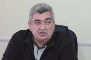 Мэр прифронтового Покровска назначил помощником экс-чиновника из ОРДО