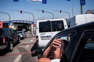 Дорогая растаможка: как не заплатить за авто из Европы лишнее