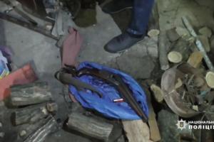 В Одессе разоблачили банду: ее членов подозревают  вымогательстве, разбоях и похищении