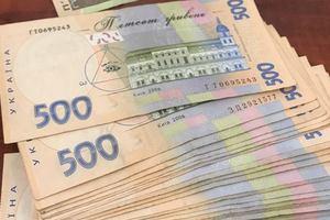 Полицейский в Киеве забирал премии своих подчиненных