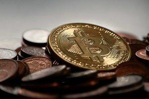 Минфин США впервые включил в санкционный список биткоин-адреса