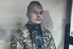 """Захваченный украинский моряк в """"суде"""" заявил, что не понимает по-русски"""