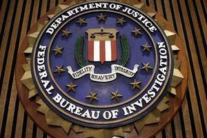 В США ФБР и Google ликвидировали мошенников, создавших мощный троян-майнер