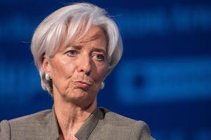 В МВФ объяснили, когда Украина выполнит условия для получения транша