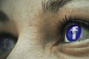 """Facebook, технологии """"deep fake"""" – что дальше?"""