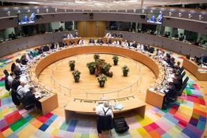 Эскалация конфликта между Украиной и Россией: появилась реакция Совета ЕС