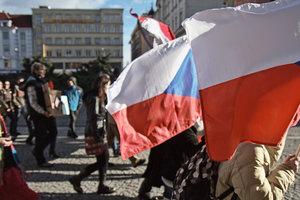 Чехия считает Украину безопасной страной: на чем это отразится