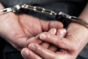 Под Одессой бандиты напали на фермера: подозреваемых задержал полицейский спецназ