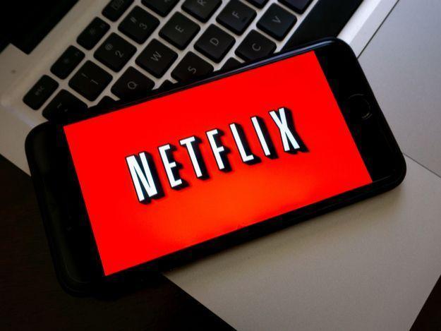 Netflix. Фото: portalt5.com.br