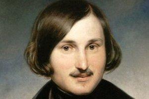 Первое издание Николая Гоголя продали на аукционе