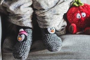 Мифы и правда об иммунитете: как защититься на пороге эпидемии гриппа