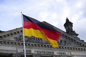 "Власти Германии планируют ввести ""налог на мечети"""