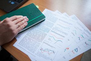 Украинские банки впервые за пять лет могут выйти на прибыль