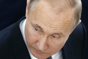 Остановить машину Кремля: эксперт рассказал, как можно усмирить агрессивную Россию