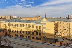 Пленных украинских моряков из Крыма перевезли в Москву - адвокат