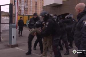Массовая драка в Одессе: сошлись защитники и противники застройки, опубликовано видео