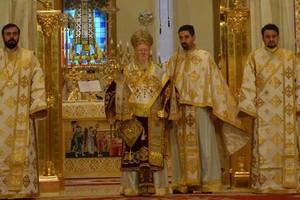 Утвержден устав Украинской церкви: что говорится в решении Вселенского патриархата