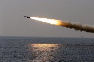 США предупредили, что Иран может достать ракетами до Европы