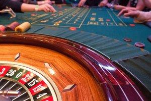 Китайский олигарх проиграл почти 1,5 млрд. долларов в казино