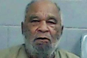 90 человек за 35 лет: в США нашли самого страшного серийного убийцу