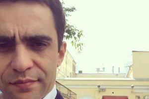 Адвокат рассказал, где находятся украинские моряки, арестованные в Крыму