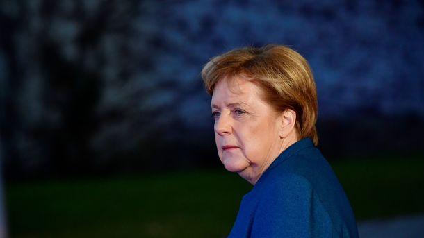 Ушаков: Трамп сам подошел кПутину насаммите G20