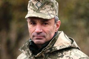 Воронченко рассказал о новой стратегии развития ВМС Украины до 2035 года
