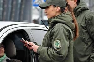Украина запретила въезд россиянам: пограничники объяснили, кто входит в группы риска