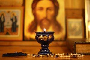 Праздники и памятные дни декабря: Введение во храм пресвятой Богородицы и день памяти Андрея Первозванного