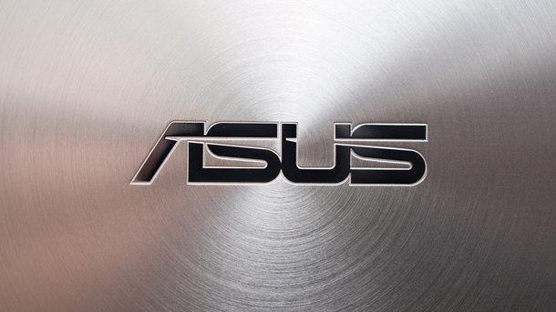 Asus позволит геймерам майнить криптовалюты навидеокартах