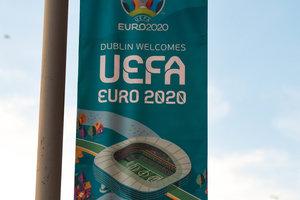 """Отбор Евро-2020: как при жеребьевке будут """"разводить"""" страны"""