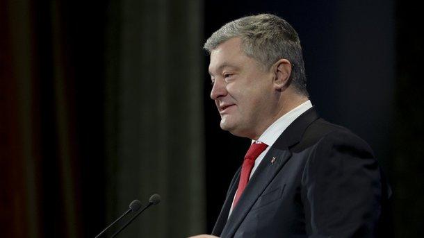 Когда Украина получит крупную помощьЕС: названы сроки