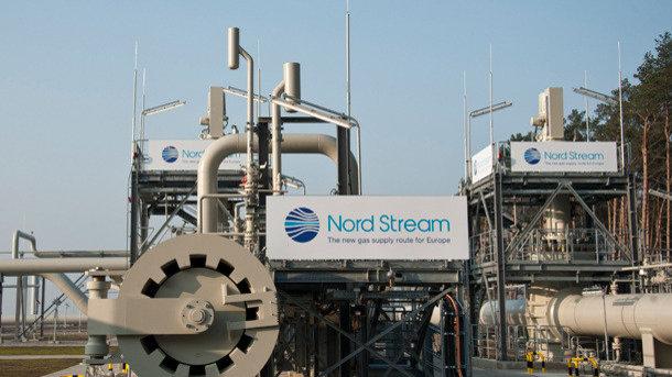 Без 'Газпрома'. Польша и Дания договорились проложить газопровод по дну моря для поставки норвежского газа