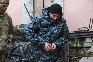 Россия создает препятствия для осуществления надлежащей защиты украинских моряков - адвокат