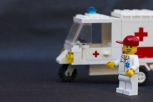 В Винницкой больнице умер младенец: родители винят пьяного врача