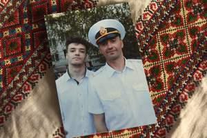 Омбудсмен России собралась к плененным украинским морякам в СИЗО