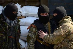 На Донбассе боевики готовят детей к войне с Украиной - представитель омбудсмена